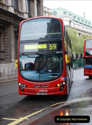 2012-05-05 London Weekend.  (88)088