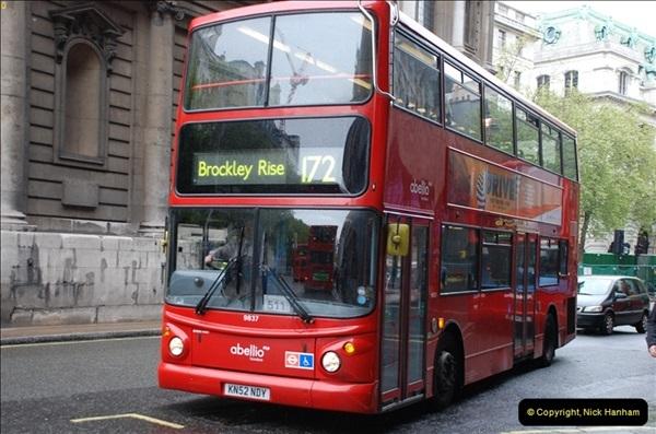 2012-05-05 London Weekend.  (89)089