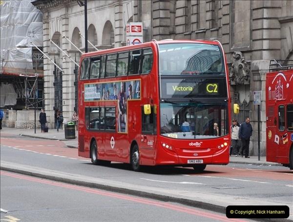 2012-05-05 London Weekend.  (9)009