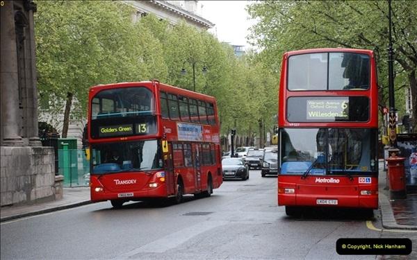 2012-05-05 London Weekend.  (90)090