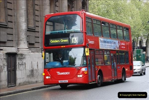 2012-05-05 London Weekend.  (91)091