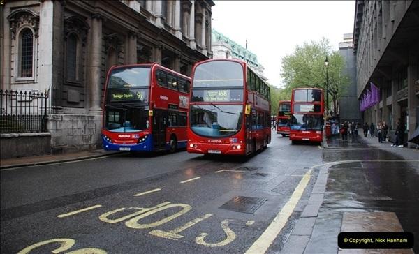2012-05-05 London Weekend.  (92)092