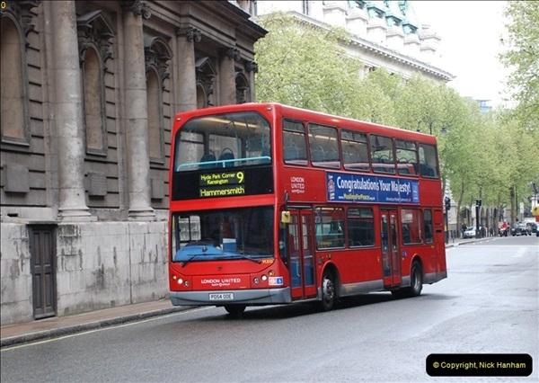 2012-05-05 London Weekend.  (93)093