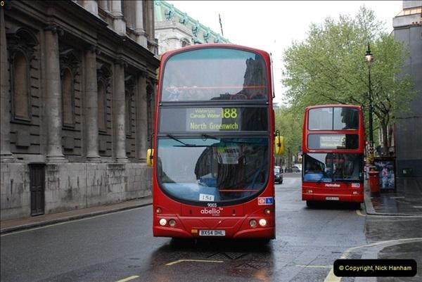 2012-05-05 London Weekend.  (94)094
