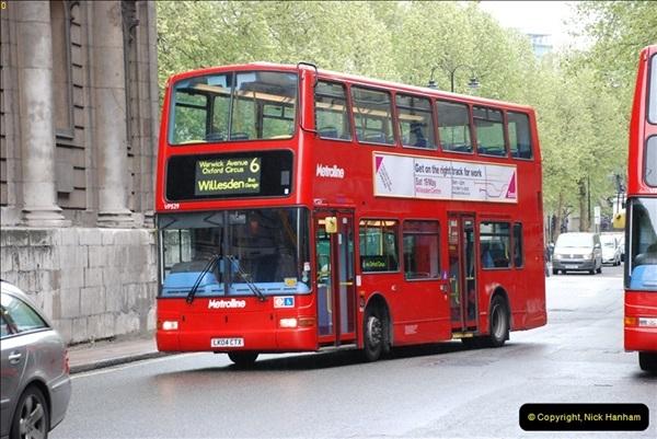 2012-05-05 London Weekend.  (95)095