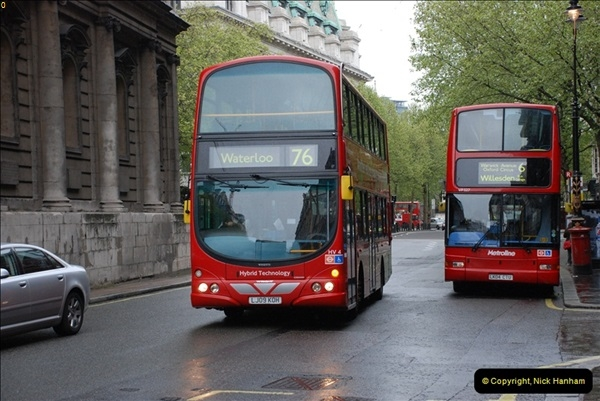 2012-05-05 London Weekend.  (96)096