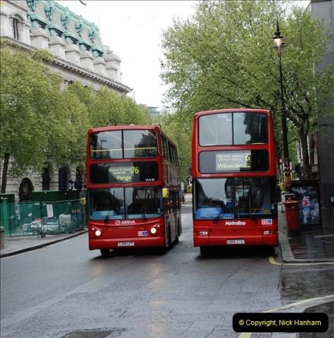 2012-05-05 London Weekend.  (97)097