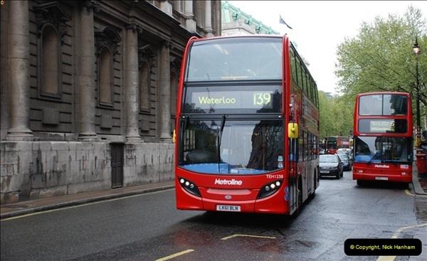2012-05-05 London Weekend.  (98)098