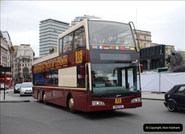 2012-05-06 London Weekend.  (100)306