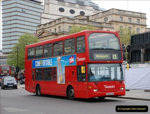 2012-05-06 London Weekend.  (101)307