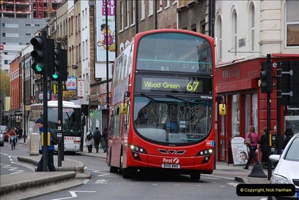 2012-05-06 London Weekend.  (10)216