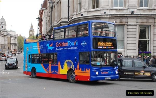 2012-05-06 London Weekend.  (102)308