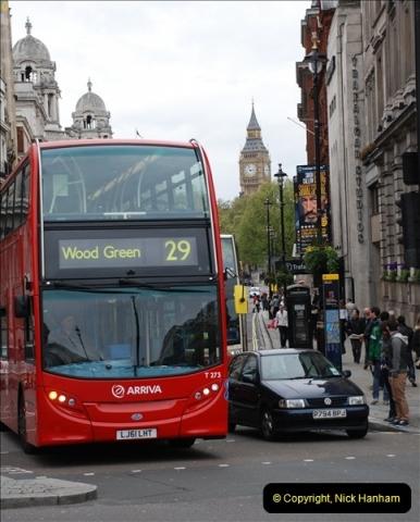 2012-05-06 London Weekend.  (103)309