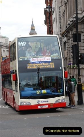 2012-05-06 London Weekend.  (104)310
