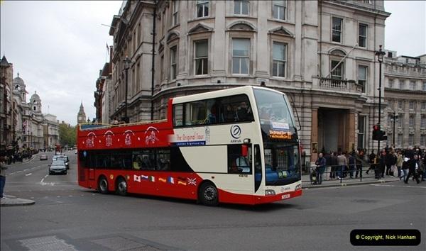 2012-05-06 London Weekend.  (105)311