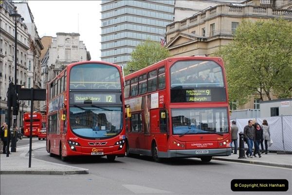 2012-05-06 London Weekend.  (106)312