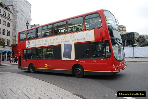2012-05-06 London Weekend.  (107)313