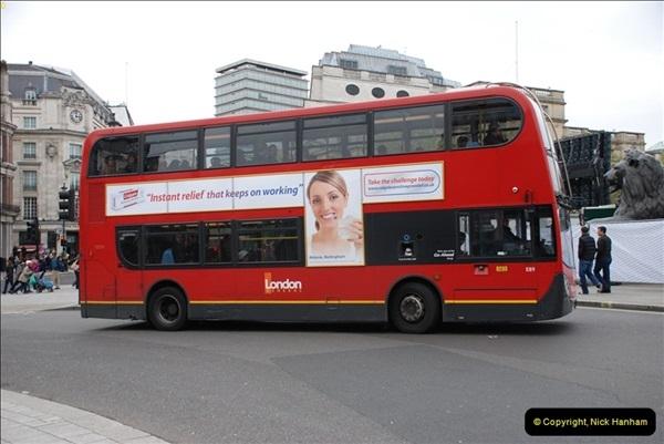 2012-05-06 London Weekend.  (108)314