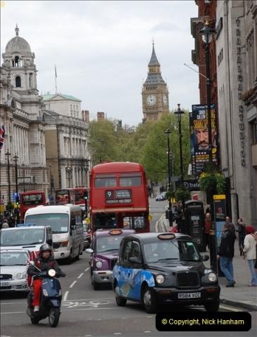 2012-05-06 London Weekend.  (109)315