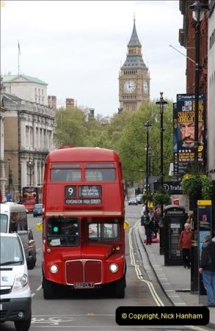2012-05-06 London Weekend.  (110)316