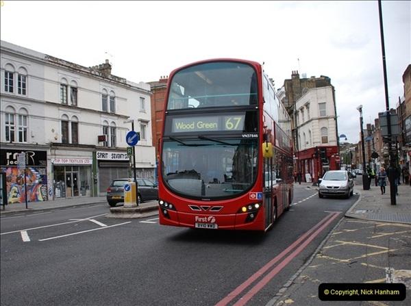 2012-05-06 London Weekend.  (11)217