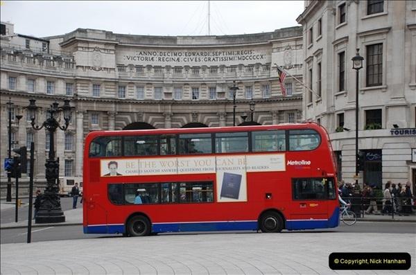 2012-05-06 London Weekend.  (112)318
