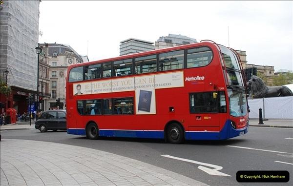 2012-05-06 London Weekend.  (114)320