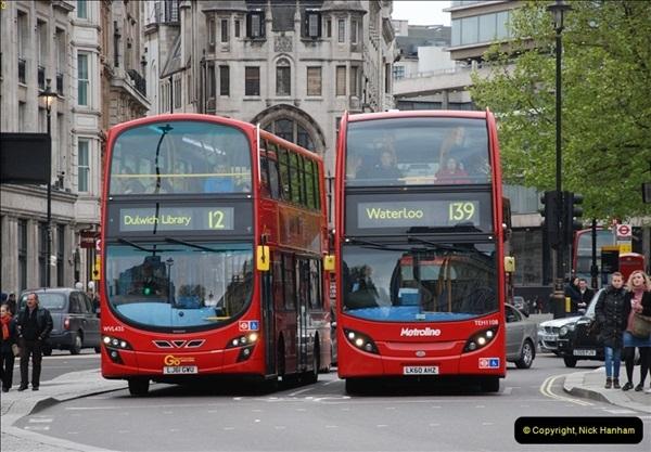 2012-05-06 London Weekend.  (115)321