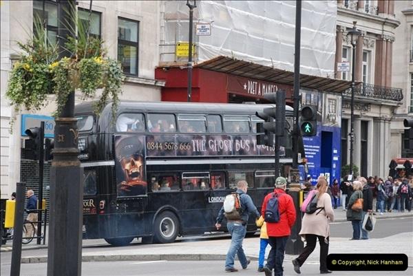 2012-05-06 London Weekend.  (116)322