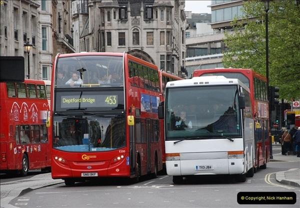 2012-05-06 London Weekend.  (117)323