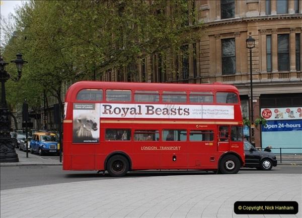 2012-05-06 London Weekend.  (118)324