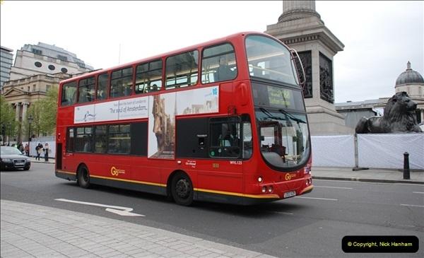 2012-05-06 London Weekend.  (119)325