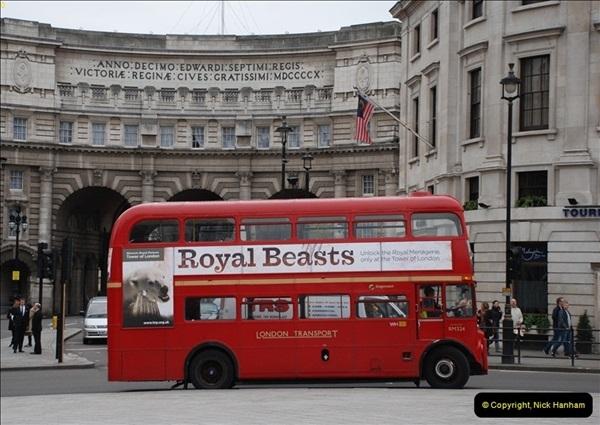 2012-05-06 London Weekend.  (120)326