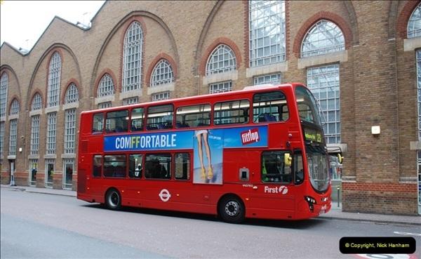 2012-05-06 London Weekend.  (1)207