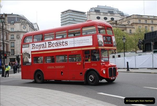 2012-05-06 London Weekend.  (121)327