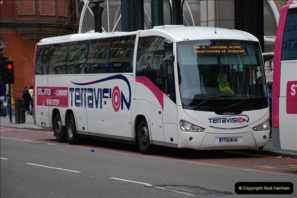 2012-05-06 London Weekend.  (12)218