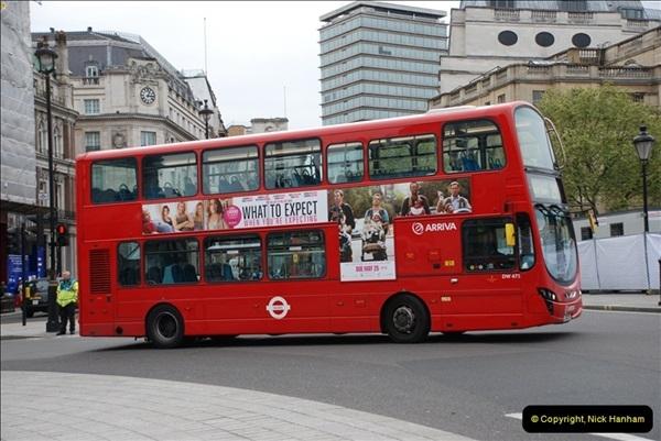 2012-05-06 London Weekend.  (122)328