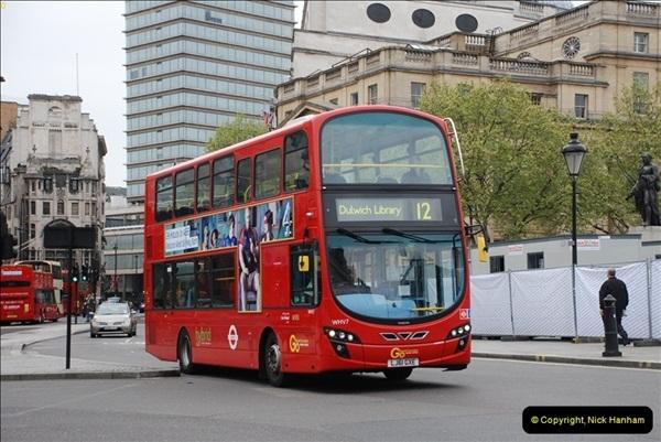 2012-05-06 London Weekend.  (123)329