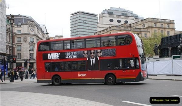 2012-05-06 London Weekend.  (124)330