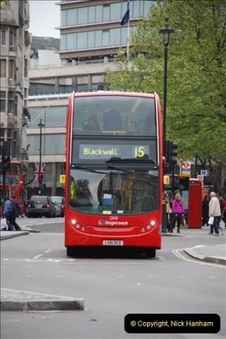 2012-05-06 London Weekend.  (125)331