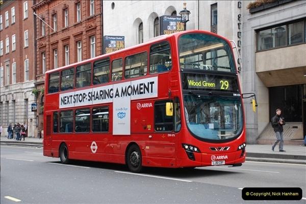 2012-05-06 London Weekend.  (126)332