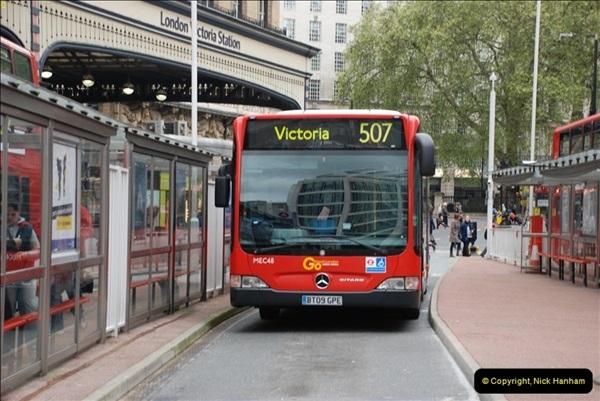 2012-05-06 London Weekend.  (129)335