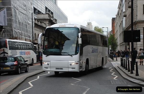 2012-05-06 London Weekend.  (130)336