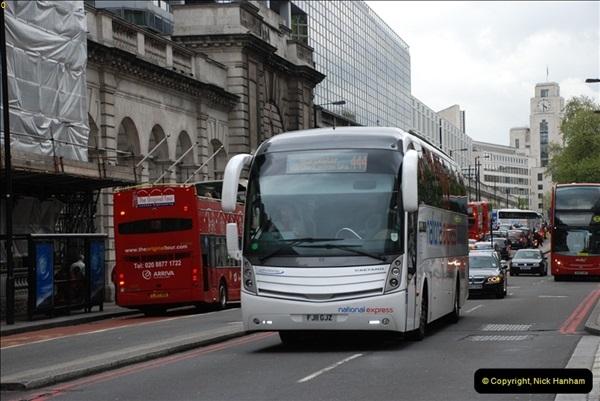 2012-05-06 London Weekend.  (131)337