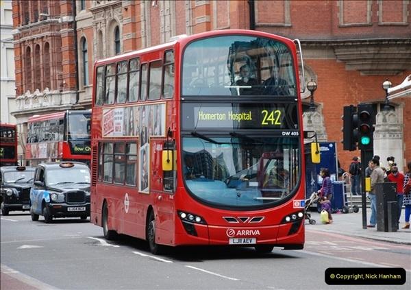 2012-05-06 London Weekend.  (13)219
