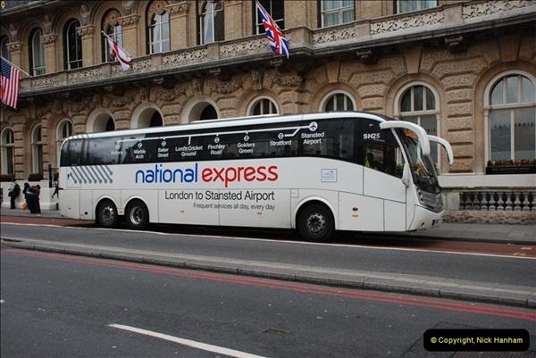 2012-05-06 London Weekend.  (132)338