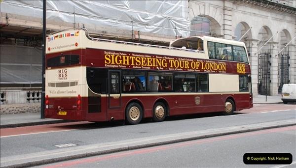 2012-05-06 London Weekend.  (133)339