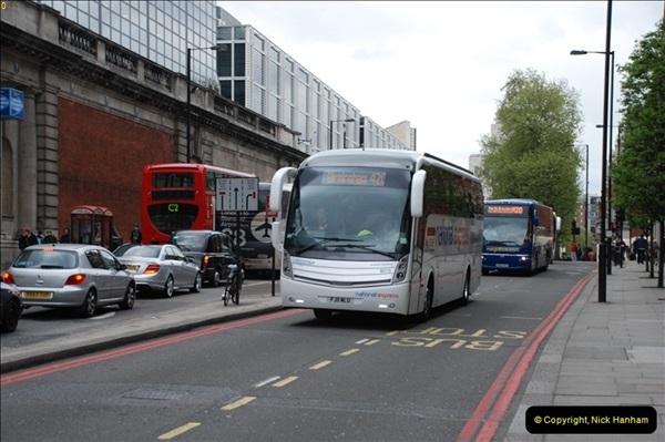 2012-05-06 London Weekend.  (134)340