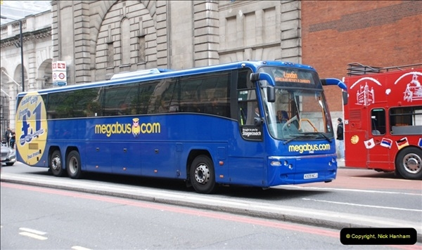 2012-05-06 London Weekend.  (137)343