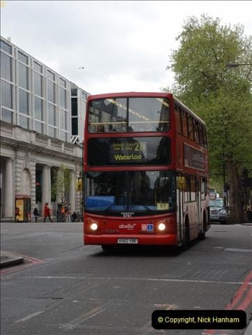 2012-05-06 London Weekend.  (138)344